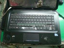 Rã xác laptop hp 2000-2b09wm