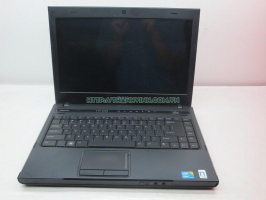 LAPTOP CŨ DELL VOSTRO 3400 CORE I3-350M, VGA INTEL HD GRAPHICS, RAM 4GB DDR3, HDD 250GB, LCD 14.0