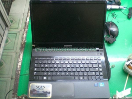 Rã xác laptop samsung NP550p5c/550p7c