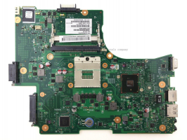 MAIN BOARD laptop toshiba satellite l655