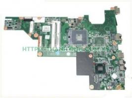 MAIN BOARD  laptop HP 430. HM 65 Vga share