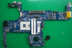 Main HP EliteBook 8460P 8460W 8465P vga share