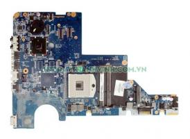Mainboard laptop HP G42, CQ42, CQ62, G62