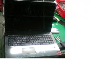 Rã xác laptop dell inspiron N7010