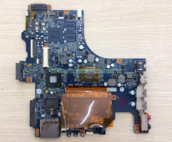 MAIN board sony SVF14C2 HK8 I3