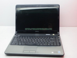 LAPTOP CŨ DELL INSPIRON 1464 CORE I5-430M, VGA INTEL HD GRAPHICS, RAM 4GB DDR3, HDD 250GB, LCD 14.0