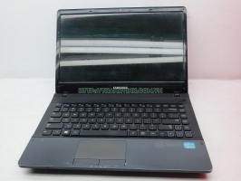 LAPTOP CŨ SAMSUNG 300E CORE I3 - 2350M, VGA INTEL HD GRAPHICS 3000, RAM 4GB DDR3L, HDD 320GB, LCD 14.0