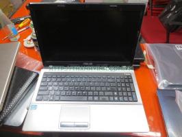 Rả xác  laptop asus k53 k53s k53sv