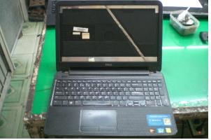 Rả xác laptop dell 3521