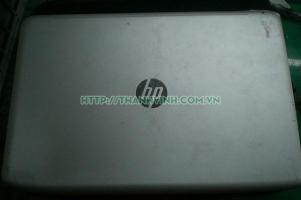 Rả xác laptop HP ENVY 15-AE101NF