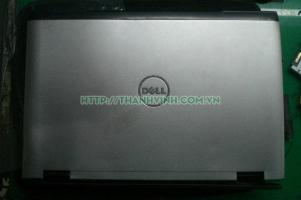 Rả xác laptop dell Vostro 3550