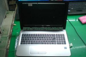 Rả xác laptop HP 15-AY029TU AY538TU