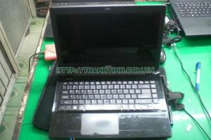 Rả xác laptop acer E5-471