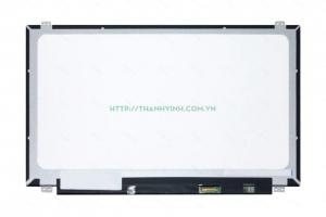 Thay Màn hình 15.6 LED mỏng 30pin Full HD 1920x1080
