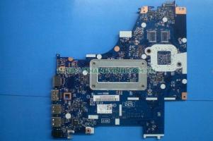 MAIN BOARD HP PAVILION 15BS pentium LA-E811P VGA SHARE