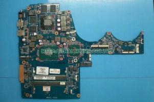MAIN BOARD HP OMEN 15 I5 6300HQ dag35amb8e0 VGA RỜI