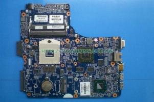 MAIN BOARD HP 440 450 G0 HM76 12238-1 VGA RỜI