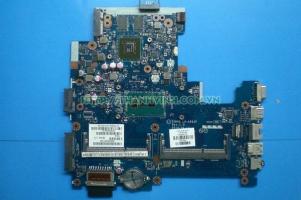 MAIN BOARD HP 240 246 G3 14R -14-R LA-A993P CPU I5 4210U VGA SHARE