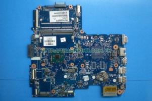 MAIN BOARD Hp 14-ac609tu 6050a2730601-mb-a01 PENTIUM N3700 VGA SHARE