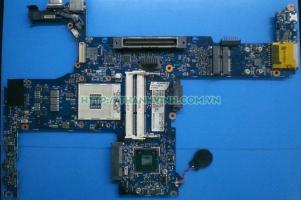 MAIN BOARD Hp elitebook 8460P (6050A2398701-MB-A02 HSTNN-i90C UMA) HM67