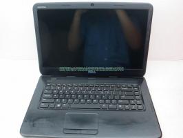 LAPTOP CŨ DELL N3520 (CORE I3- 3110M, RAM 4GB, HDD 500GB, INTEL HD GRAPHICS, 15.6 INCH)