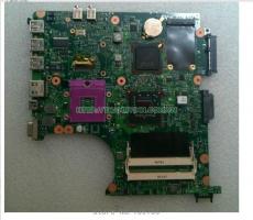 MAIN BOARD laptop HP Compaq 6520S 540 541 550