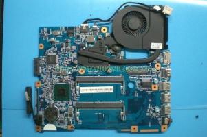 Mainboard Laptop Acer V5-431 Celeron 887 11324-1
