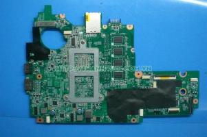 MAIN BOARD HP MINI 311 DA0FP6MB8H0