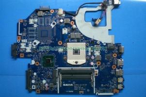 Mainboard Laptop Acer E1-571 Gen 3 VGA Share