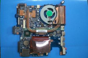 MAIN board sony SVF14C2 HK8 I5 3437U VGA RỜI