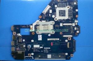 Mainboard Laptop Acer E1 570 E1-570 I3 3217U VGA Share