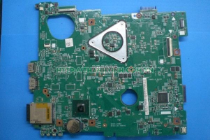 Mainboard Laptop Dell 5110 3550 10245-2 Share