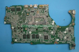 MAIN BOARD Acer M5-583 DAZRQMB18F0 REV F I7 4500U VGA RỜI