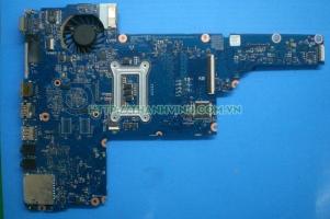 MAIN BOARD HP 1000 HM70 6050A2493101-MB-A02