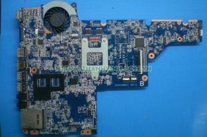 MAIN BOARD CQ42 PRESARIO CQ62 G42 G62 623915-001 DA0AX2MB6E1 AMD