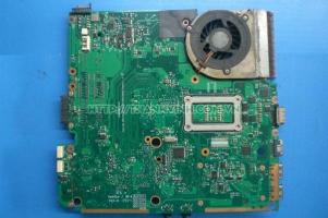 MAIN BOARD HP 4410S 6050A2252601-MB-A03