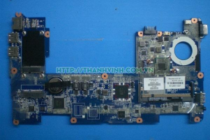 Mainboard Laptop HP Mini 210-1002TU DANM6AMB6F0