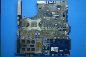 Mainboard Laptop HP 520 - Compal LA-3491P
