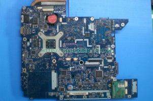 MAIN BOARD Acer Aspire 4736 4736Z  LA-4493P