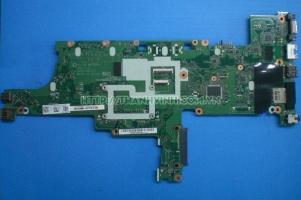 MAIN BOARD THINKPAD T440S NM-A052 I5 4300U RAN ON. SHARE