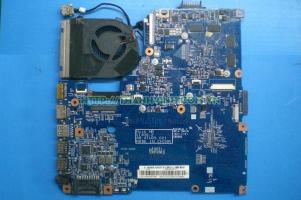 MAIN BOARD ACER V5-471 11309-2 I3 3217U VGA RỜI