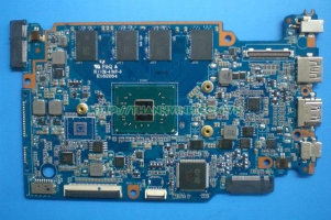 MAIN BOARD Lenovo Ideapad 120S RAM ON