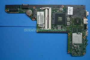Mainboard Laptop HP DV3 - 6050A2371701-MB-A01 VGA Rời