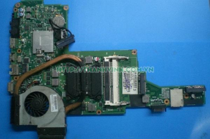 Mainboard Laptop HP DV5 Intel Gen 2