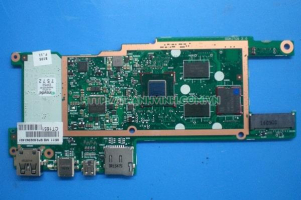 MAIN BOARD  HP PALIVION X2 10-n150nf 6050A2763001