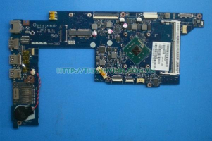 MAIN BOARD HP C115 (11-N015T)U ZPT10- LA-B151P Pentium N3530
