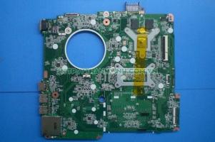 Mainboard Laptop HP Pavilion 15 N I5-4200U DAOU82MB6D0 VGA