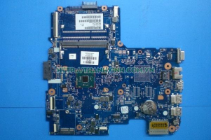 Mainboard Laptop HP 14 AC 240 G4 814052-001/501/601 CPU N3700