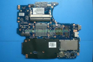 Mainboard Laptop HP  Probook 4530S 670795-001 VGA HM65