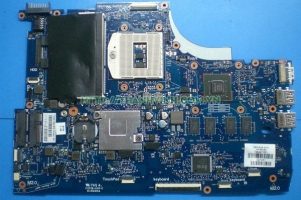 Mainboard Laptop HP Envy 15 -J 746447-501 VGA HM65